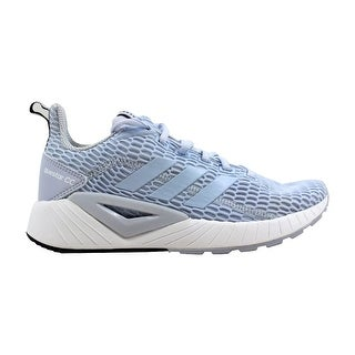 Buy Size 5.5 Adidas Women s Athletic Shoes Online at Overstock.com ... a334e41f8
