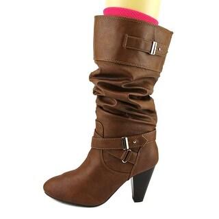 Hunter Original Short Boot Sock Women  Boot Socks