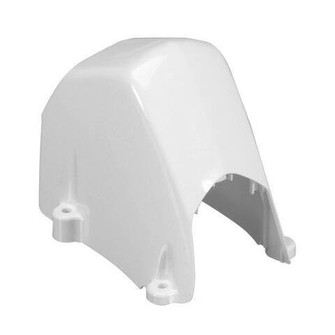 DJI Aircraft Nose Cover for Inspire 1 Aircraft Nose Cover