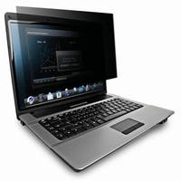 Lenovo - Thinkpad Options - 0A61770