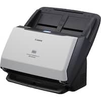 Canon Usa - Scanners - 0114T27902
