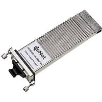 """ENET 10G-XNPK-LR-ENC Brocade 10G-XNPK-LR Compatible 10GBASE-LR XENPAK 1310nm 10km DOM Duplex SC SMF 100% Tested Lifetime"