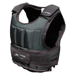 Ironwear Under-Vest