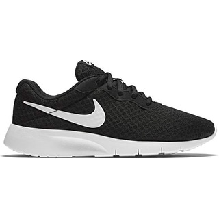 df25f9515763 Sneakers Nike Shoes