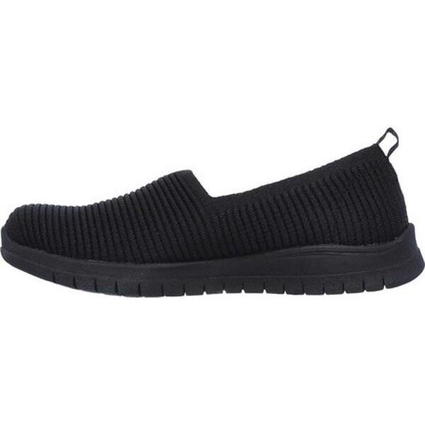 BOBS Pureflex 3 Wonderer Slip-On Shoe
