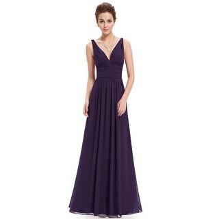 0e3095d4af1 Women s Clothing