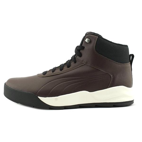 Shop Puma Desierto Sneaker L Men Round