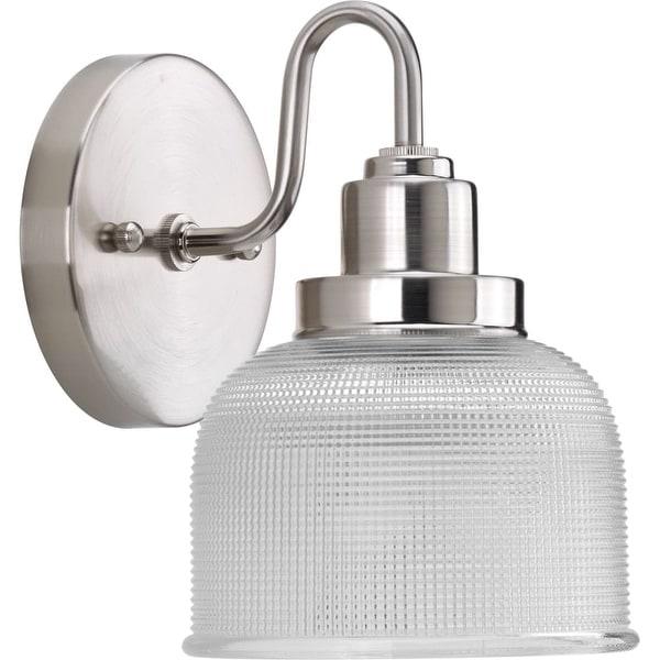 Miseno MLIT7702 Bella Bathroom Wall Sconce - Reversible Mounting Option - n/a