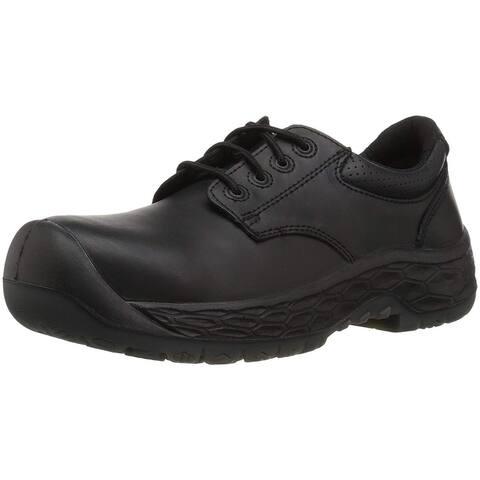 Baffin Mens Men's King (Toe/Plate Protection) Industrial Shoe