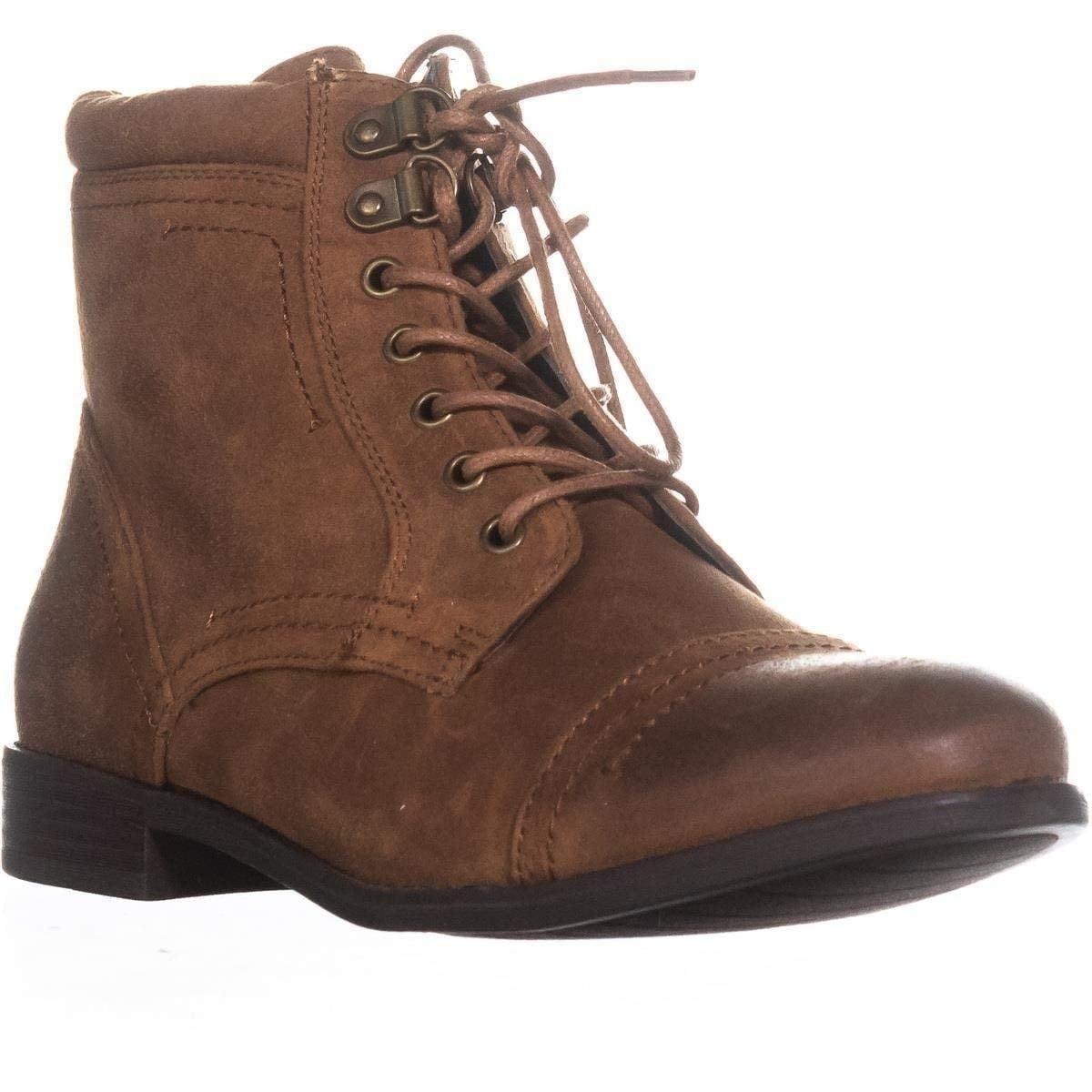 d0a5121fd276 Buy Women's Boots Online at Overstock | Our Best Women's Shoes Deals