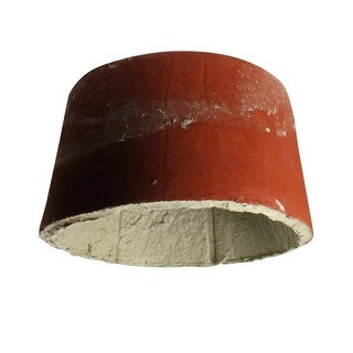 Elco FIRECVR Recessed Fixture Fire Cover - N/A