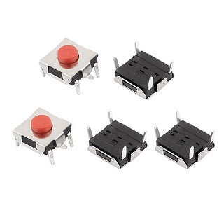 5pcs M54410P M54410 and KEY CONTROLLER FOR TAPE DECK