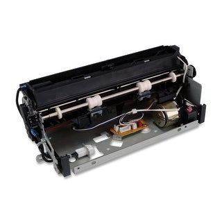 Lexmark 56P2542 Lexmark 115V Fuser Assembly - Laser - 115 V AC
