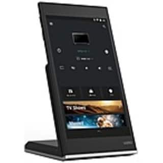 Vizio XR6P10 SmartCast Tablet Remote - 6-inch LCD Display - 16 GB (Refurbished)|https://ak1.ostkcdn.com/images/products/is/images/direct/691a8a26630b7c2090f660d5fa53720d01792dd3/Vizio-XR6P10-SmartCast-Tablet-Remote---6-inch-LCD-Display---16-GB-%28Refurbished%29.jpg?impolicy=medium