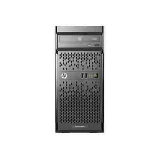 HP ProLiant ML10 Gen9 Tower Server 866965-S01 Gen9 Tower Server|https://ak1.ostkcdn.com/images/products/is/images/direct/691d129f755efccfccc32aa9b6a71c4869700e0b/HP-ProLiant-ML10-Gen9-Tower-Server-866965-S01-Gen9-Tower-Server.jpg?_ostk_perf_=percv&impolicy=medium