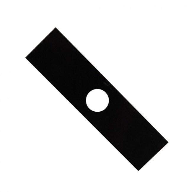 MTD 613223 Replacement Edger Blade, 7.5
