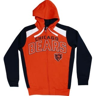 Chicago Bears Kickoff Full Zip Fleece Hoody https://ak1.ostkcdn.com/images/products/is/images/direct/691d493e9a66ae66f2f3f67995b0a49a0ef62a26/Chicago-Bears-Kickoff-Full-Zip-Fleece-Hoody.jpg?impolicy=medium