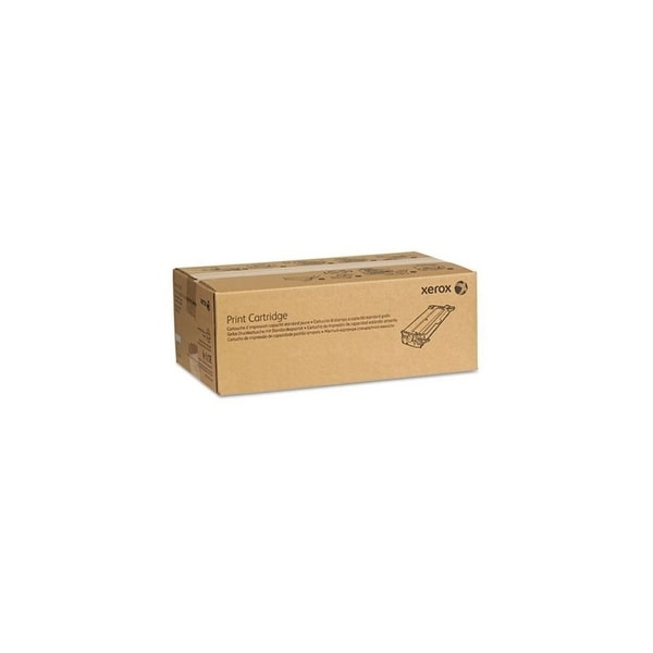 Xerox Transfer Unit 400,000 Page-Yield 113R00674 Transfer Unit, 400,000 Page-Yield