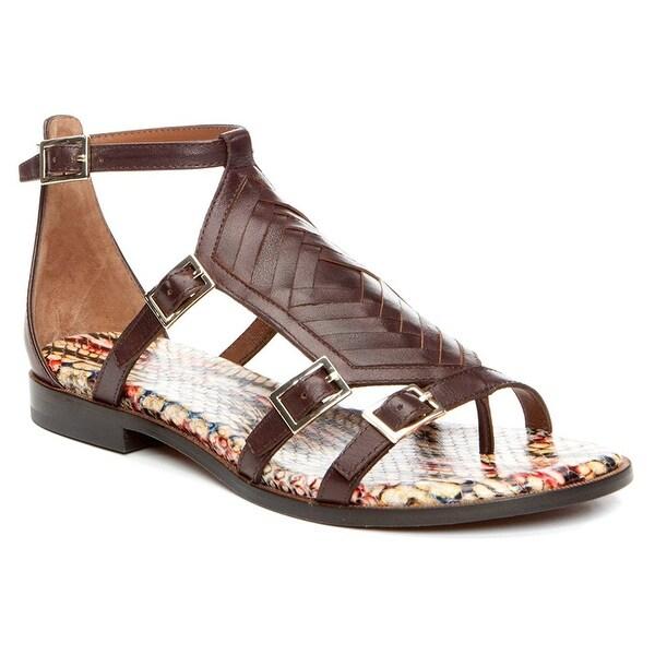 DONALD J PLINER Women's Leza Sandals