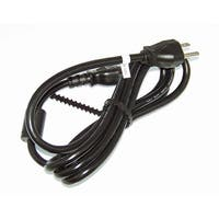 OEM Panasonic Power Cord Cable Originally Shipped With TH58PZ850U, TH-58PZ850U