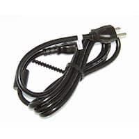 OEM Panasonic Power Cord Cable Originally Shipped With TH58PZ850U, TH-58PZ850U