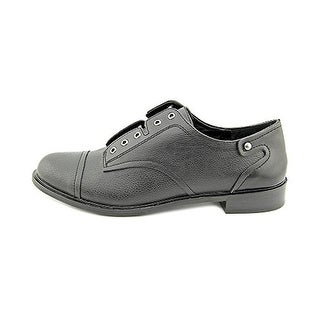 BCBGeneration Women's Bedford Oxford