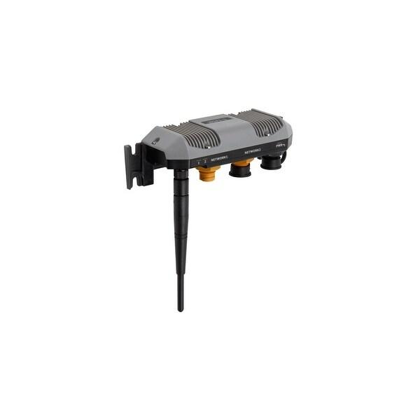 Lowrance 000-11068-001 200mA Waterproof Device GoFree WIFI-1 Wireless Module New
