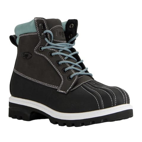 buy women's lugz boots online at overstock  our best