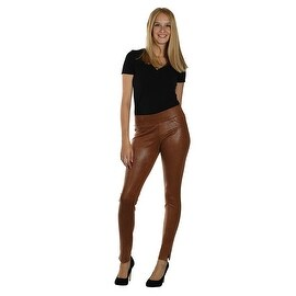 Lola Pull On Vegan Jegging, Anna-SINT