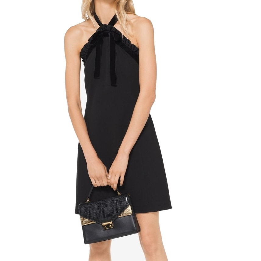 fa98153d5 Michael Kors Dresses | Find Great Women's Clothing Deals Shopping at  Overstock