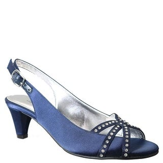 c901eabea9f Blue David Tate Women s Shoes