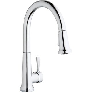 Buy Elkay Kitchen Faucets Online At Overstock Com Our Best Faucets