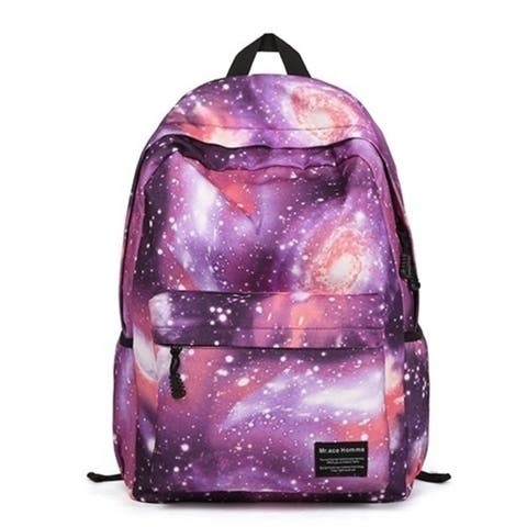 5e2636f63256 Purple Backpacks | Find Great Luggage Deals Shopping at Overstock