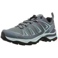 Salomon Women's X Ultra 3 W Trail Running Shoe