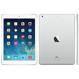 Refurbished iPad Air 2 MNV62LL/A (Wi-Fi) 32GB Gold (Option: 32 Gb)