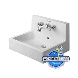 Duravit Sinks   Shop our Best Home Improvement Deals Online at ...