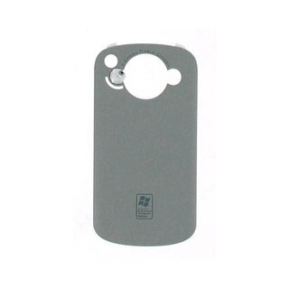 OEM HTC MDA 8525 Replacement Battery Door/Cover