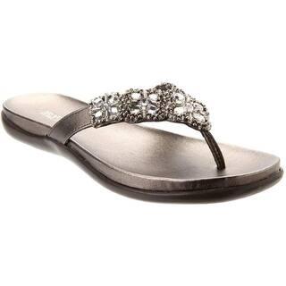 30619cefd5d3 Kenneth Cole Reaction Women s Shoes