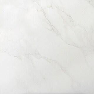 "Emser Tile F72PALA-2424  Paladino - 23-5/8"" x 23-5/8"" Square Floor and Wall Tile - Polished Porcelain Visual"
