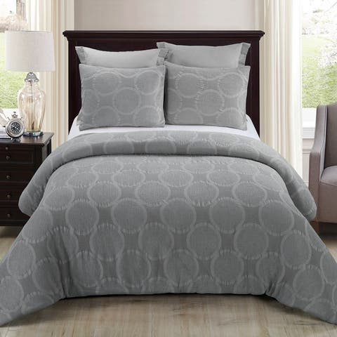 Your LIfestyle by Donna Sharp Leon Comforter Set