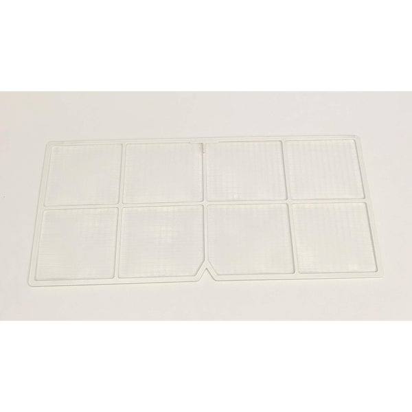 OEM LG AC Air Conditioner Filter Specifically For LXC081APAA0, LXC081APMK1, LXC101ALAA0