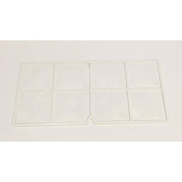OEM LG AC Air Conditioner Filter Specifically For LXX103ALMK0, LXX103ALMK2, LXX103APAA0