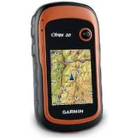 """""""Garmin eTrex20 Handheld GPS"""""""
