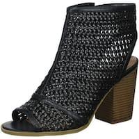 Indigo Rd. Women's Pisa Heeled Sandal