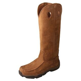 fe19b2e6388 Buy Brown, Hiking Men's Boots Online at Overstock.com | Our Best ...