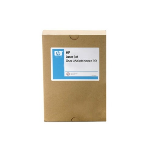 HP LaserJet ADF Maintenance Kit (Single Pack) Maintenance Kit