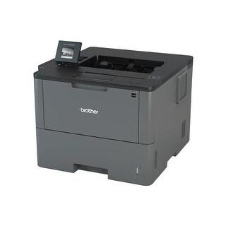 Brother RHL-L6300DW Brother Printers 1200x1200DPI LGL USB 256MB Laser