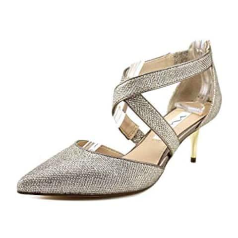 Buy Size 8 Nina Women S Heels Online At Overstock Our