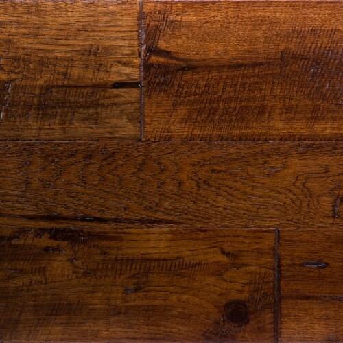 Shop Miseno Mflr Pembroke E Montreal Engineered Hardwood Flooring