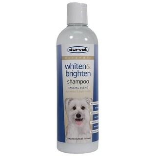 Naturals Pet Shampoo